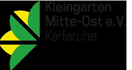 Kleingarten Mitte Ost e. V.